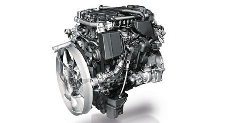 Двигатель Mercedes OM 502 LA, Mercedes OM 934, Mercedes OM 936, Mercedes M 936 G, Mercedes OM 470