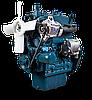 Двигатель Kubota серии Super 07, фото 2