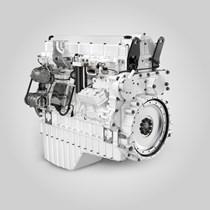 Дизельный двигатель Liebherr D846TI, Liebherr D914TI, Liebherr D906TB, Liebherr D906NA, Liebherr D904TB