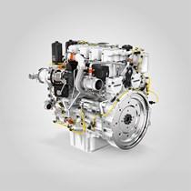 Двигатель Liebherr D904NA, Liebherr D504, Liebherr D926TI-E, Liebherr D924TI, Liebherr D916TI