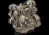 Дизельный двигатель John Deere 6068, John Deere 6081, John Deere 6090, фото 2