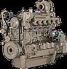 Двигатель John Deere 4219 D, John Deere T3179, John Deere 3029, John Deere 4039, John Deere 6059, 6101 A, фото 5
