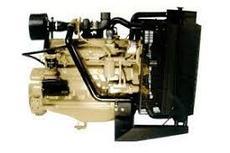 Двигатель John Deere 6135HRW04, John Deere 6.068D, John Deere 6068T