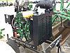 Двигатель John Deere 4045HFC92, John Deere 4045HFC93, John Deere 4045TF280, John Deere 4045TF285, фото 2