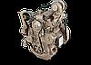Двигатель John Deere 4045HFC92, John Deere 4045HFC93, John Deere 4045TF280, John Deere 4045TF285, фото 4