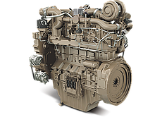 Двигатель John Deere 4045DF270, John Deere 4045TF275, John Deere 4045HF475, John Deere 4045DF150