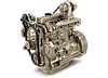 Двигатель John Deere 4045TF150, John Deere 4045TF250, John Deere 4045HF150, John Deere 4045DF120, фото 3