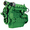Двигатель John Deere 4045TF150, John Deere 4045TF250, John Deere 4045HF150, John Deere 4045DF120, фото 4