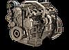 Двигатель John Deere 6125-02-AF001350EHD, John Deere 6125-03-AF001375E, John Deere 6125AF001, фото 3