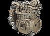 Двигатель John Deere 6125-05-HF001425EHD, John Deere 6125-06-HF001450E, John Deere 6125-07-HF001475E, фото 4