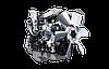 Дизельный двигатель Navistar MaxxForce 4.8P4, фото 4