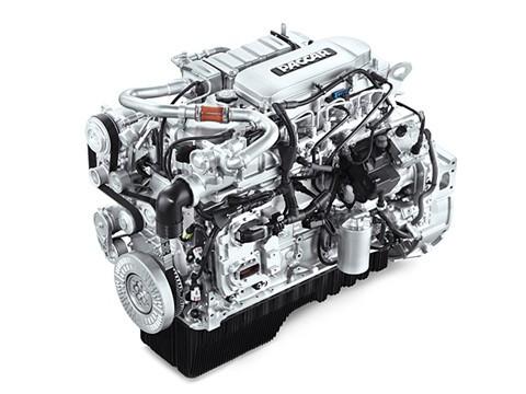Двигатель DAF ET70, DAF RS180, DAF HS200, DAF HS825, DAF LT160, DAF LT195, DAF LT210