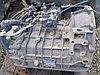 Коробка переключения передач (КПП) ZF 6S1000, КПП ZF 8S1350, КПП ZF 9S1310, фото 3