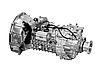 Коробка переключения передач (КПП) ZF 6S1000, КПП ZF 8S1350, КПП ZF 9S1310, фото 5