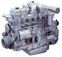 Двигатель Cummins QSX15G6, Cummins QSX15G7, Cummins QSX15G11, Cummins QSX15G12, Cummins QSX15G13, Cummins QSX1