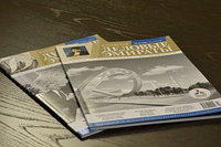 Журналы под заказ