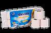 """Целлюлозная туалетная бумага """"Маолин"""""""