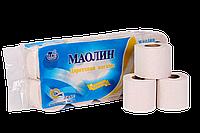 "Целлюлозная туалетная бумага ""Маолин"", фото 1"