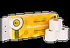 """Двухслойная целлюлозная туалетная бумага """"Махаббатпен"""""""
