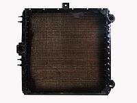 Радиатор водяной GR215 803010876 (1125*935мм)