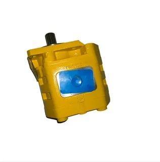 Гидравлический насос 803004063