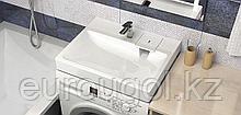 Раковина над стиральной машинкой Адель 55 см.