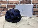 Кепка-бейсболка Dior (0159), фото 4
