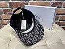 Кепка-бейсболка Dior (0159), фото 5