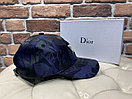 Кепка-бейсболка Dior (0159), фото 3