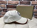 Кепка-бейсболка Burberry (0160), фото 3