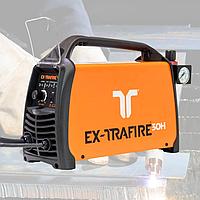 Источник плазменной резки EX-TRAFIRE 30H®