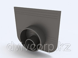 Заглушка-переходник для лотков HEAVY Е-600 200