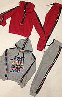 Детские спортивные костюмы BILLE AILISH для девочек