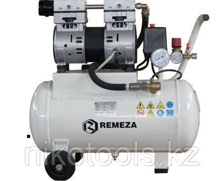 Установка компрессорная СБ4/С-24.OLD10 Remeza