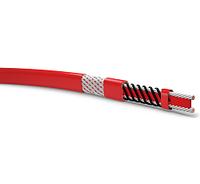 Саморегулируемый греющий кабель Raychem 8XTV2-CT