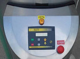 Пастеризатор-ферментер для переработки молока производительностью от 50 до 700 литров за цикл., фото 4