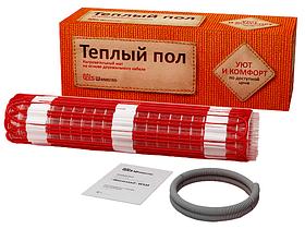 """Нагревательный мат """"Warmstad"""" WSM-680-4,5 в комплекте"""