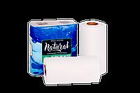 """Композитное бумажное полотенце """"Natural"""", фото 1"""
