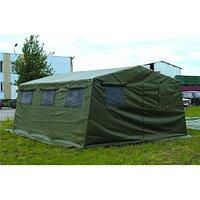 Армейская палатка ARMY