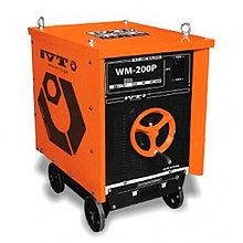 Сварочный аппарат IVT WM-200 Р