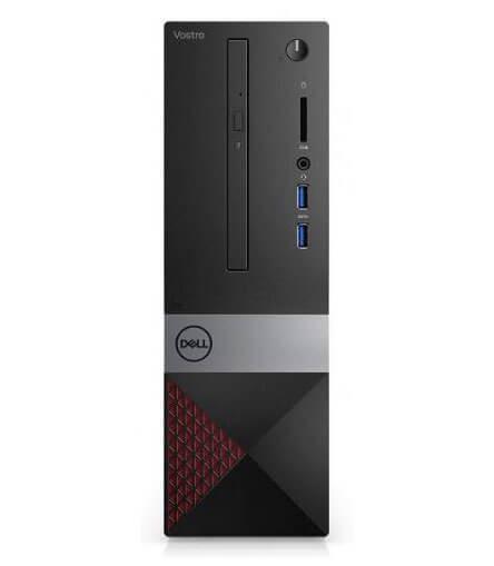 Системный блок Dell/Vostro 3470 (210-AOKB_N314VD)