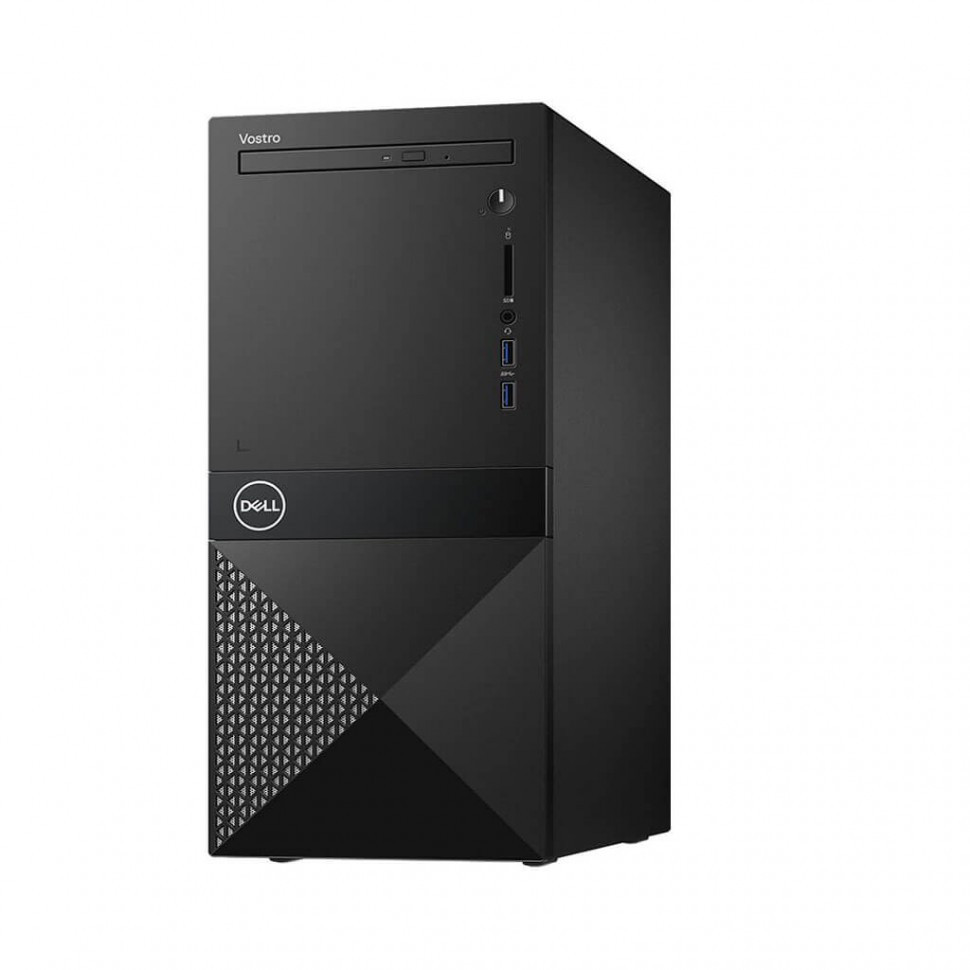 Системный блок Dell/Vostro 3670  210-AOKE_4