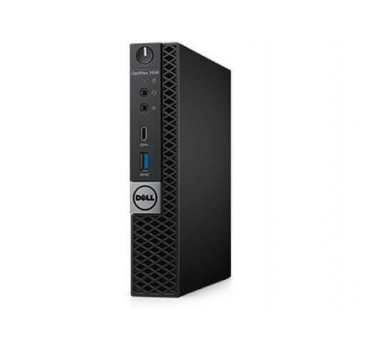Системный блок Dell/OptiPlex 7050  210-AKOM_A01