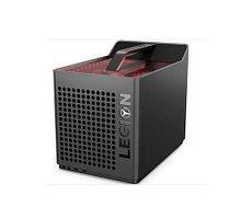 Системный блок Lenovo Legion C530-19ICB (90JX001SRS)