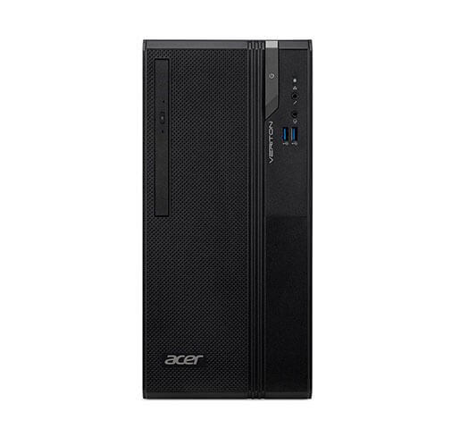 Системный блок Acer/Veriton ES2730G DT.VS2MC.028