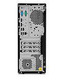 Системный блок Lenovo ThinkCentre Tower M720t /B360/180W/Intel I5-8400 (10SQ002NRU), фото 2