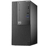Системный блок Dell/OptiPlex 3060 210-AOIB_S021, фото 2