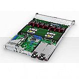 Сервер HP Enterprise DL360 Gen10 (P03630-B21), фото 2