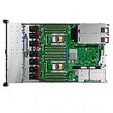Сервер HP Enterprise DL360 Gen10 (867961-B21), фото 3