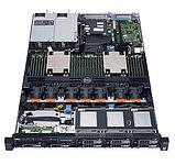 Сервер Dell R630 (210-ACXS-A04), фото 2